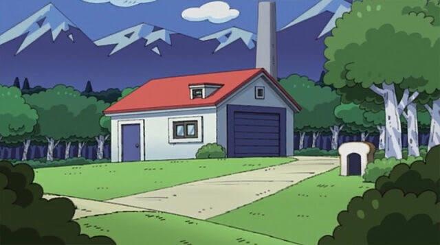 チーズの小屋、普段仲良さそうに見えるわりに思ったより距離置かれてるけど上手くいってないのかな?
