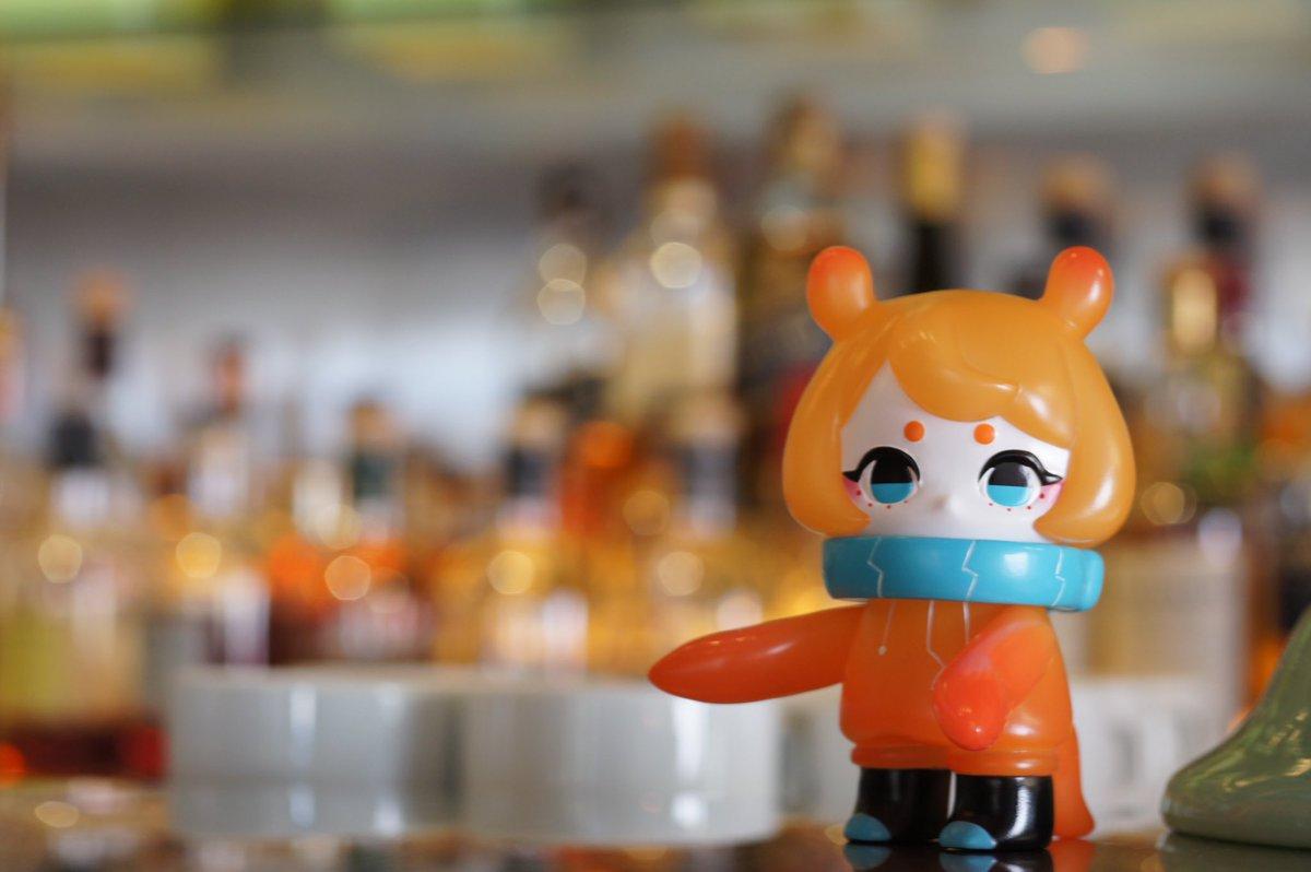 ファイヤーキング カフェ03-3469-7911東京都渋谷区上原1-30-8 ガパオライス美味しかったです。こんなご時世ではありますがお近くの方は是非。 #デンシタコ