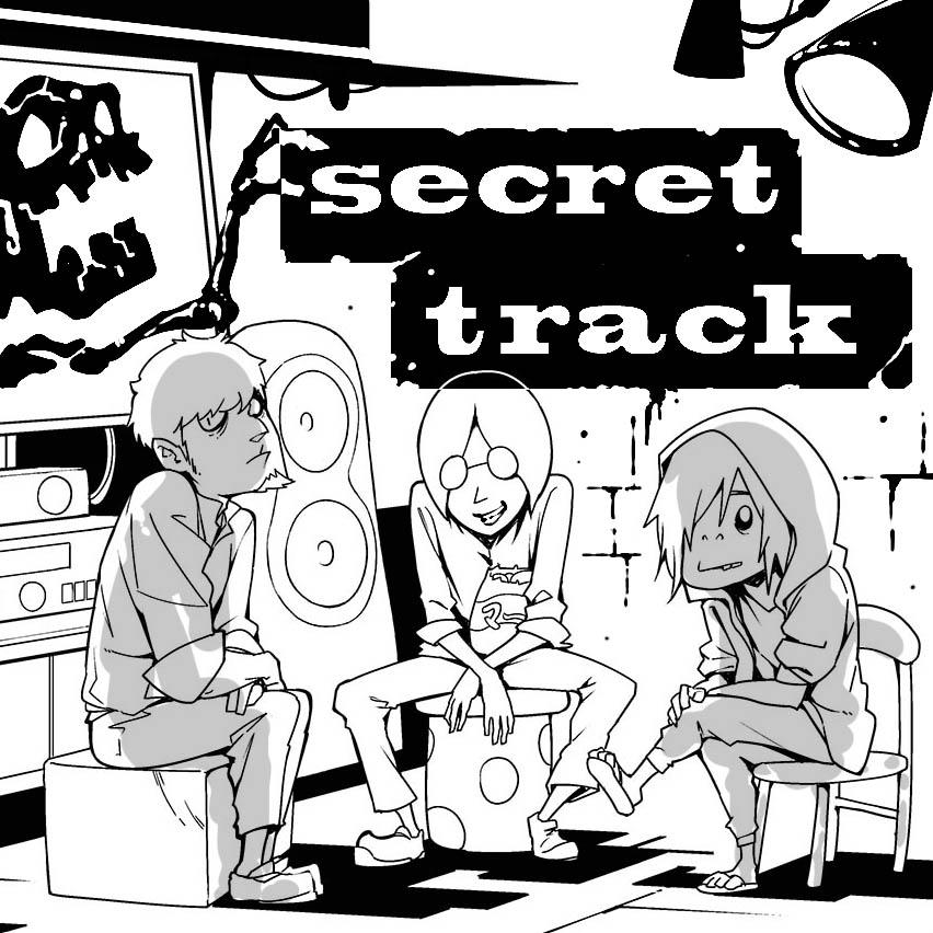 #おれたちLIVESMATTER #ポッドキャスト(Secret Track #02)Re:人は眠らないとどうなるのか特集&今年カラーのおれまたこの後、今回は本編も早期配信します!#おれまた ▶Apple podcast ▶Spotify ▶関連各リンク