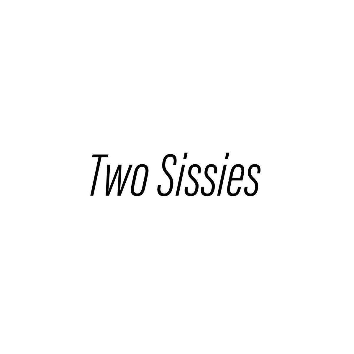 NEW releaseTwo Sissies乃木坂46早川聖来さんの個人PV「あかんたれ Two sissies」の為に書き下ろした楽曲をBandcampでリリースしました。ビート素材提供 @suibuness 大感謝 @heiko_desu