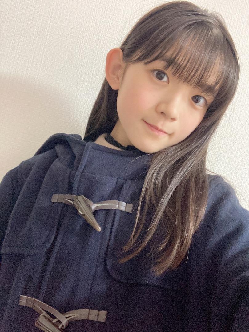 【Blog更新】 われた… 松本わかな:…  #ANGERME #アンジュルム #ハロプロ