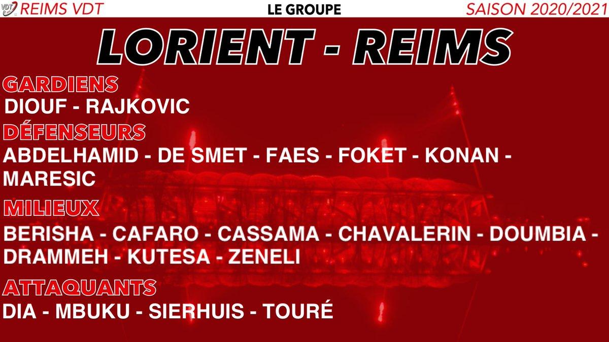 J24 : Le match Lorient 1-0  Reims Eteu7k_XMA8t8eC