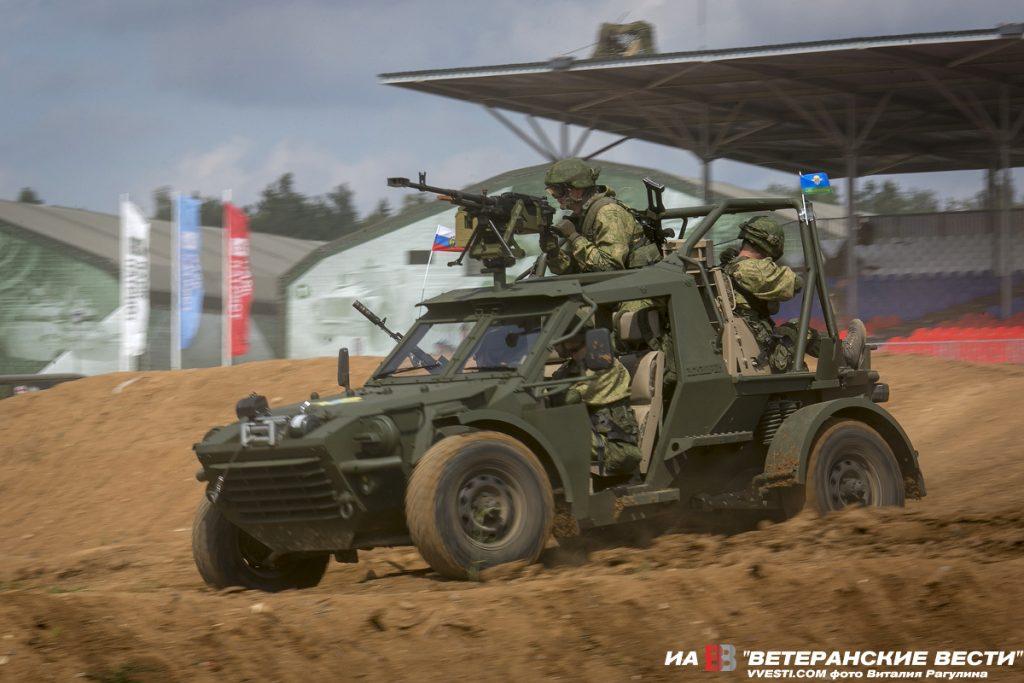 Infantry Mobility Vehicles - Page 17 EtfBUUfXMAUUDG1?format=jpg&name=medium