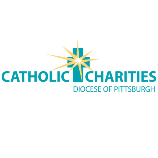 Latest #SSANews: #SSAMiddleSchool and #SSASeniorSchool Donate Two Carloads of Food to Catholic Charities. Congratulations to both schools on successful drives, and thank you to all who donated! #MLKDayofService  @CathCharPgh