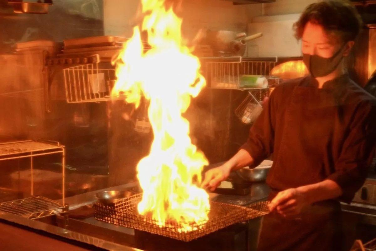 上京グルメ物語~東京で見つけた「ふるさと」の味~うまうま(馬旨)な熊本グルメを食べに白金高輪「鳥亭」に来てはいよ「鳥亭」東京都港区白金