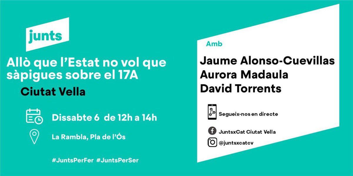 #judici17a