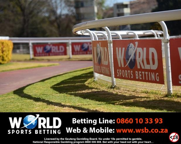 turffontein online betting