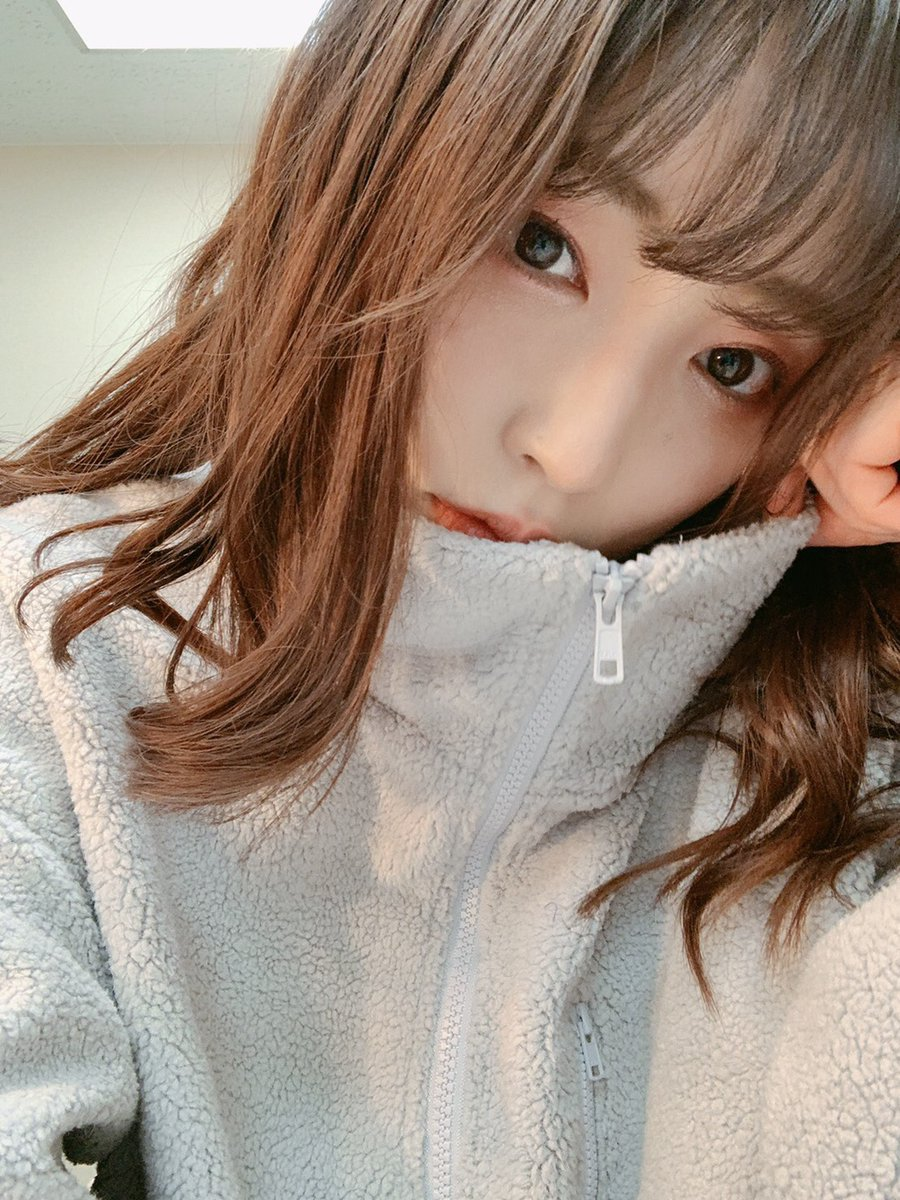【9期 Blog】 気分↑☆譜久村聖:…  #morningmusume21 #モーニング娘21 #ハロプロ