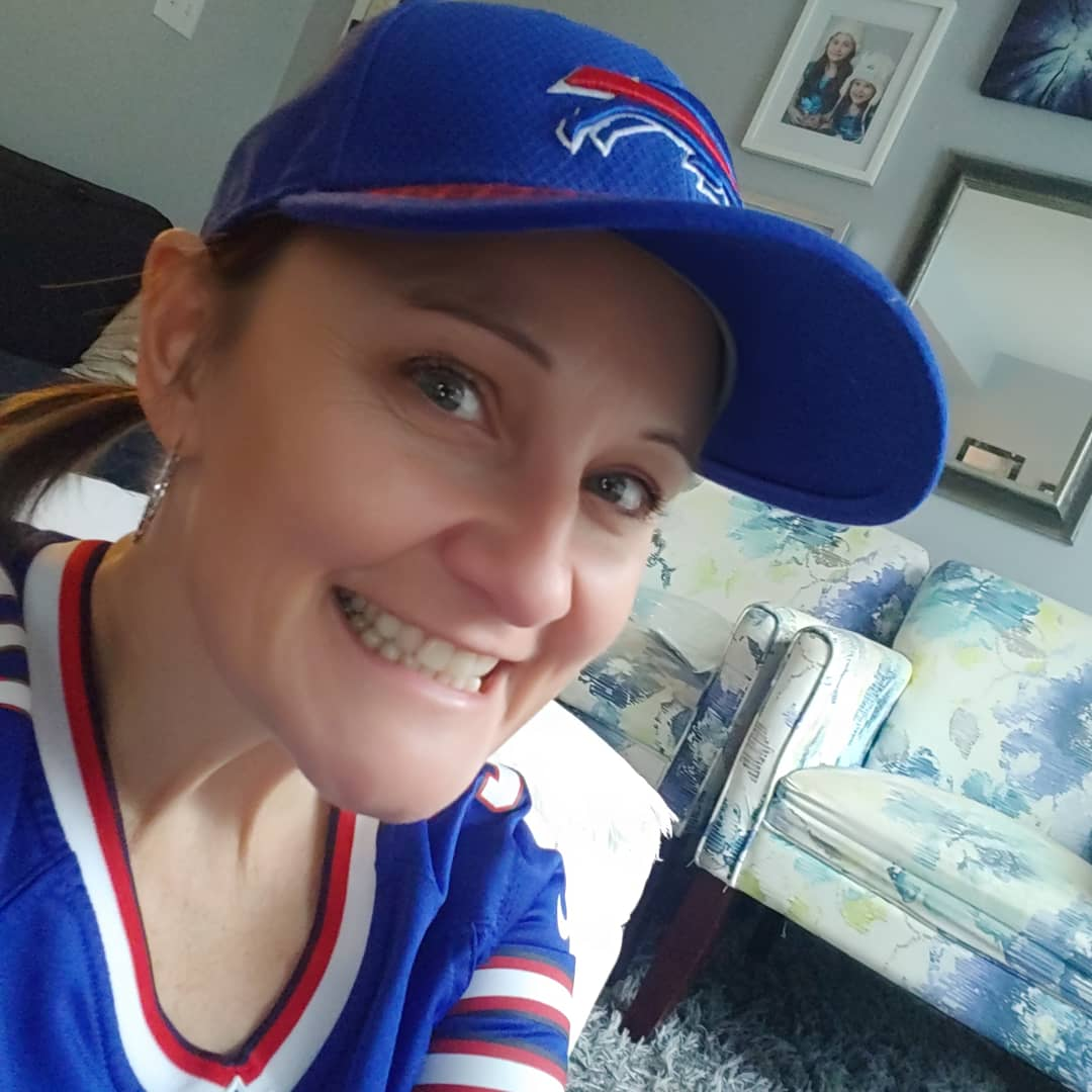 @lindsaydevon I got a #billswin for my 50th this year! It was just what I wanted.