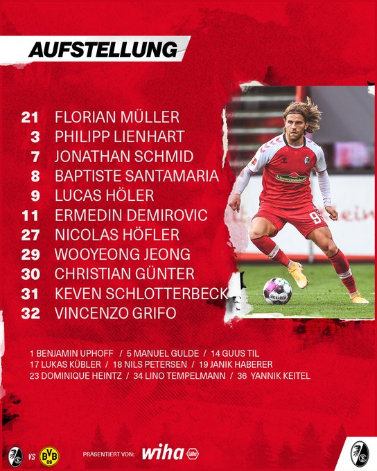 The Bundesliga Thread 20/21  - Page 14 Eti9-FzXYAE3G9f?format=jpg&name=small