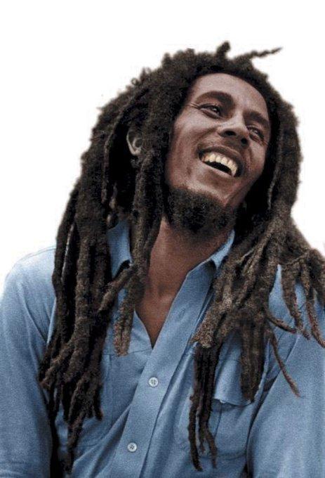 empire BGM  Bob Marley          Happy Birthday