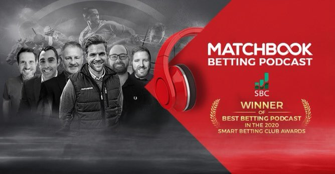 Matchbook betting cryptocurrency faucet