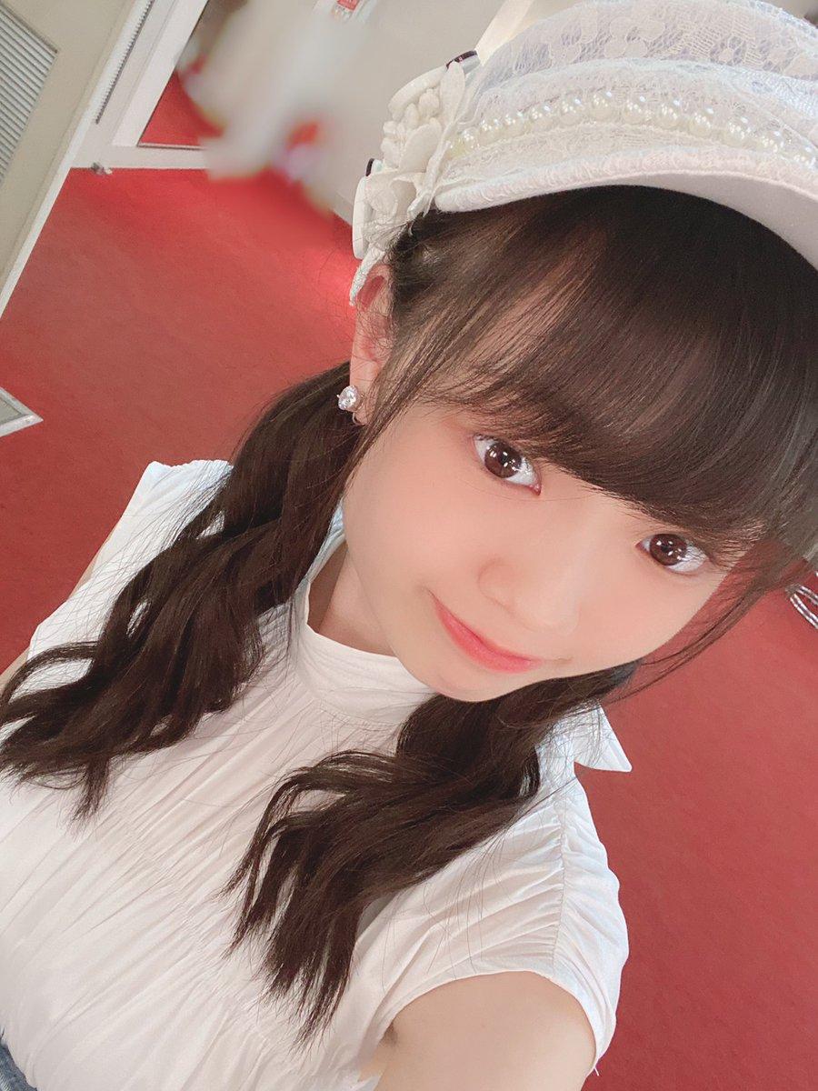 【15期 Blog】 No.571 ラジオ聴いてね♡ 山﨑愛生: 皆さん、こんにちは!モーニング娘。'21…  #morningmusume21 #モーニング娘21 #ハロプロ