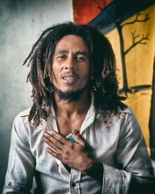 Happy Birthday Champion Gone but never forgotten..... Marley