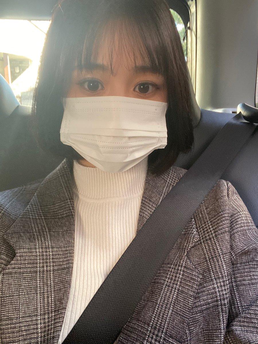 【Blog更新】 癒されたよおおお。 高木紗友希:…  #juicejuice #ジュースジュース #ハロプロ