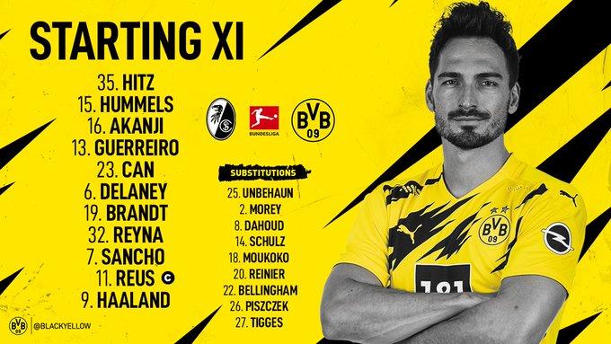 The Bundesliga Thread 20/21  - Page 14 Eti_BX7XYAEOoKM?format=jpg&name=small