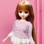 bonjour_liccaのサムネイル画像