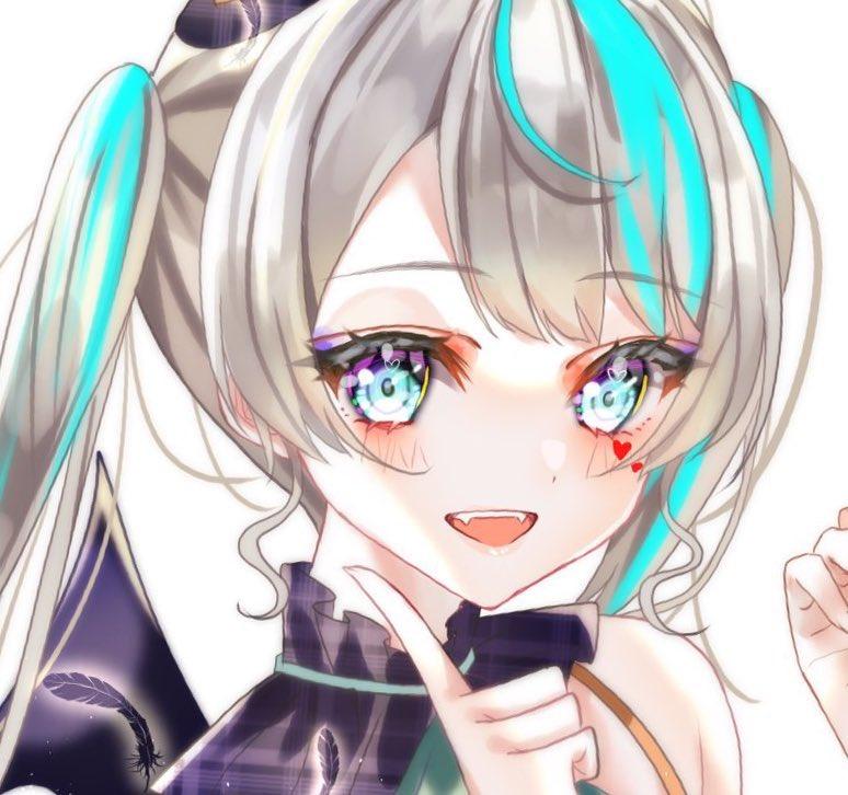 Hi. My name is Syrup Amau.(天羽 しろっぷ)I'm a super ultra beautiful Virtual Youtuber.The cutest Vtuber in the world.I'm cute. I'm cute. I'm cute.I'm cute.I will eat Scorpion today✨✨Please subscribe me !!!!!!!❤️Youtube❤️#JPVtuber  #Vtuber