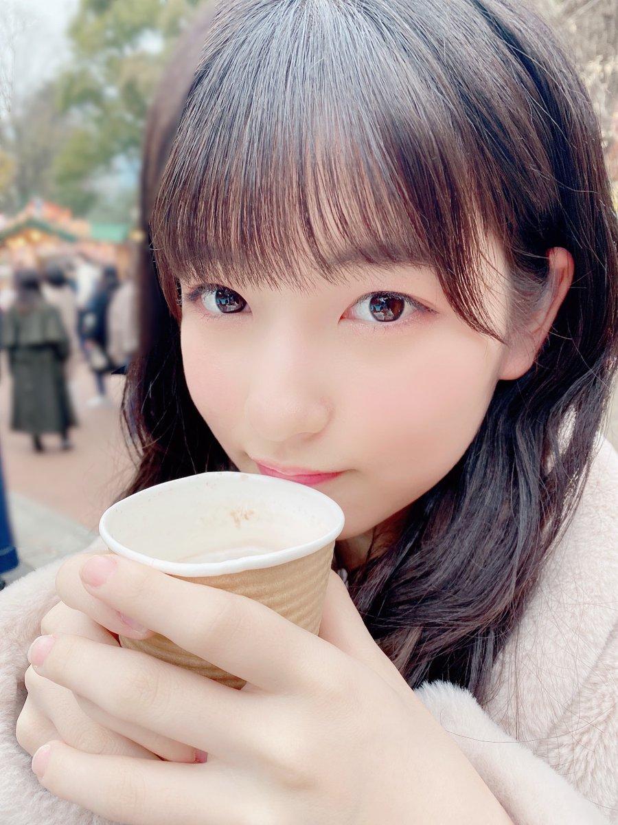 【15期 Blog】 今日のおはなし 北川莉央: ٩( ᐛ…  #morningmusume21 #モーニング娘21 #ハロプロ