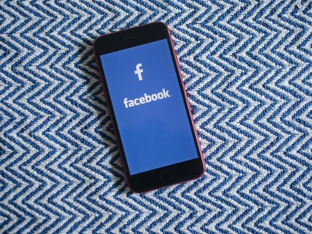 Facebook、広告主向けの「トピック除外」制御機能をテストへ