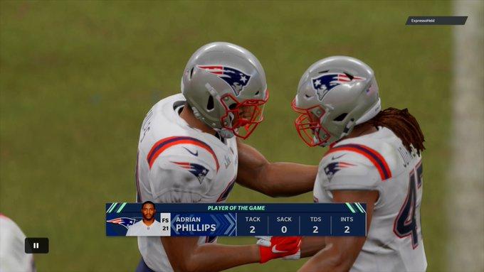 MOL Season XIII - Super Bowl Etk-T_WXIAMuSpo?format=jpg&name=small