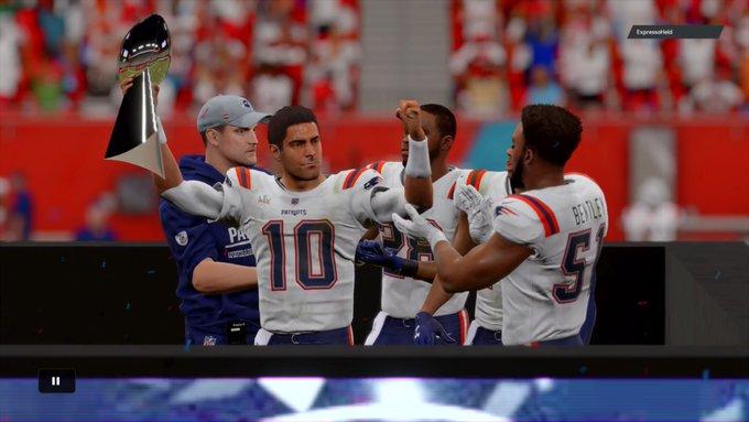 MOL Season XIII - Super Bowl Etk-TaBXYAEev1h?format=jpg&name=small
