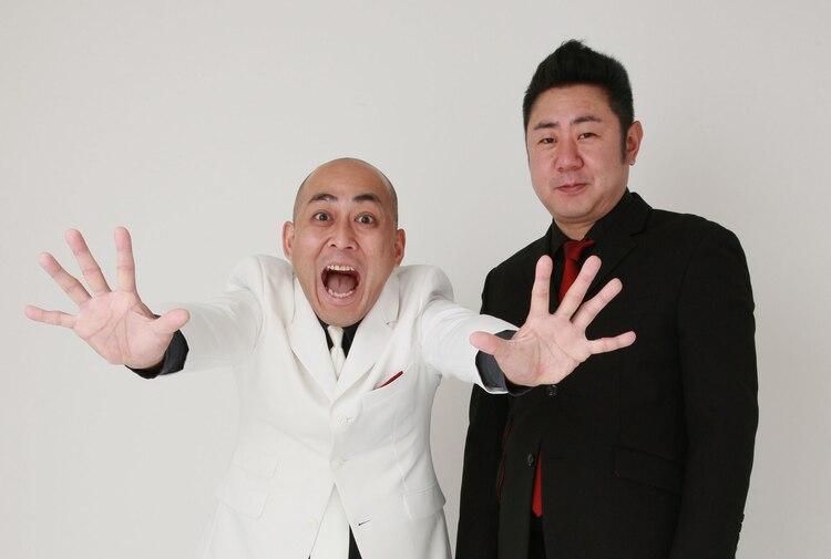 「錦鯉のオールナイトニッポン0」放送決定!35年&21年の時を経て実現、つかみやAVあるある募集(コメントあり) #錦鯉ANN0
