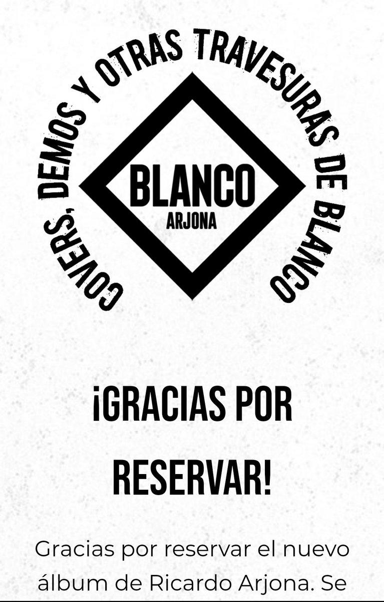 @Ricardo_Arjona Hecho!!!! #somosJocoteco @JocotecoFanClub