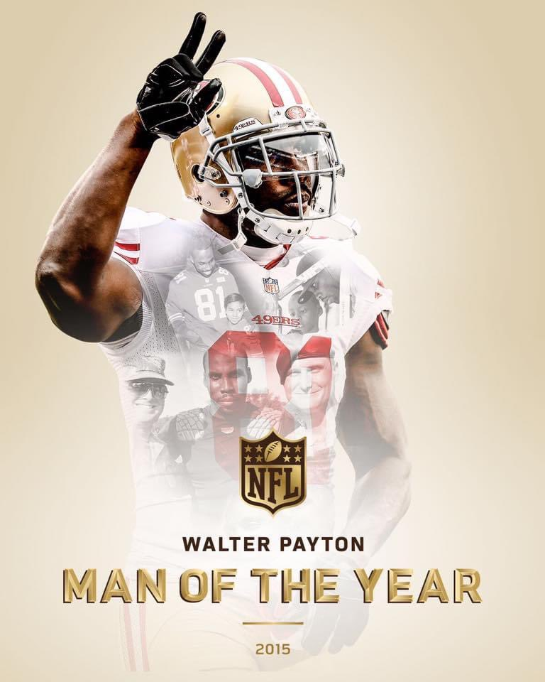 @AnquanBoldin 6 years ago today... Salute to you Brother! #wpmoychallenge