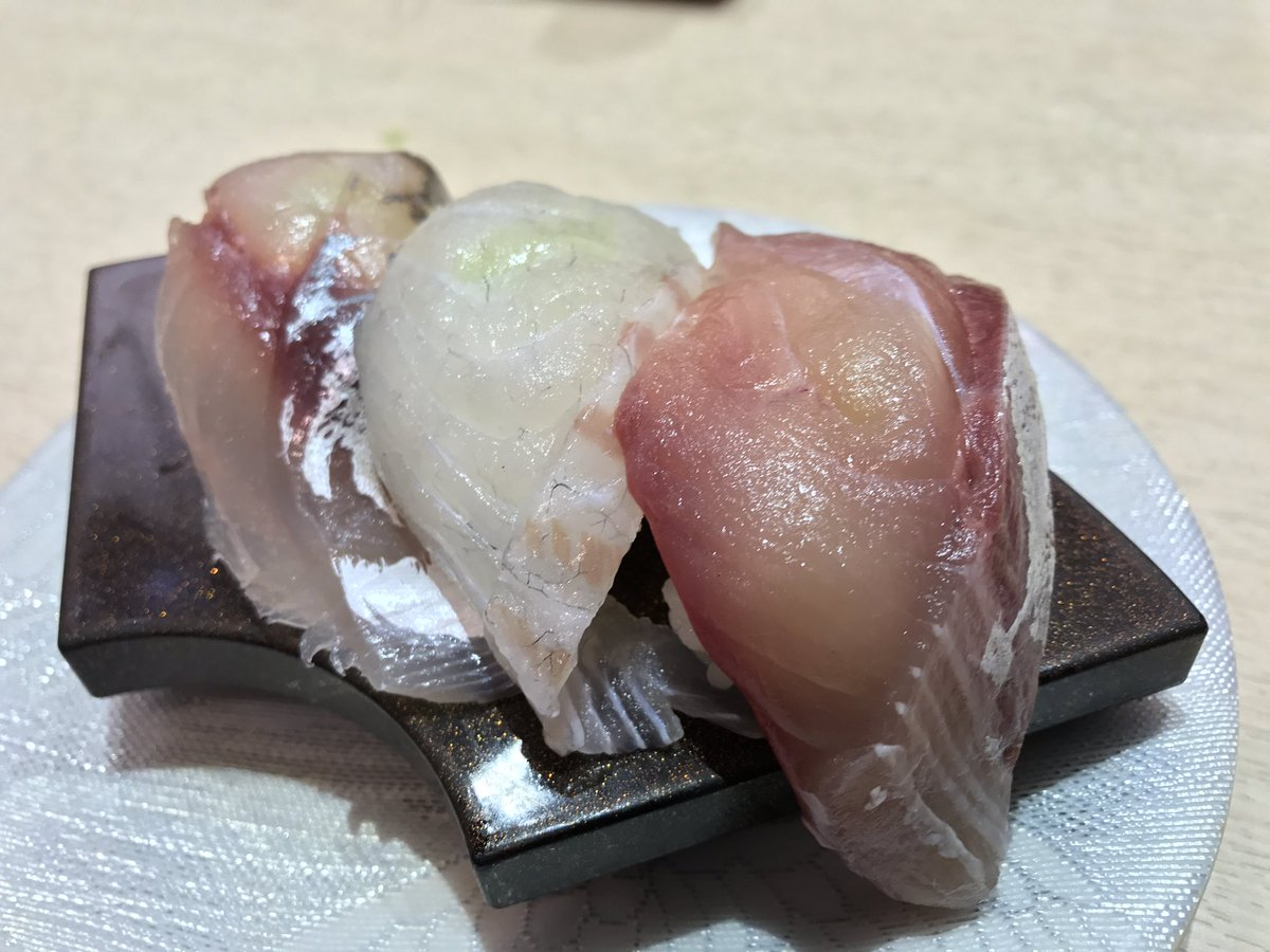 とことん鮮度にこだわった長崎の地魚を気軽に楽しめる長崎県No.1の評価を受ける回転寿司‼️すし活 長崎アミュプラザ店(長崎県長崎市尾上町)詳細はこちら↓↓↓↓↓