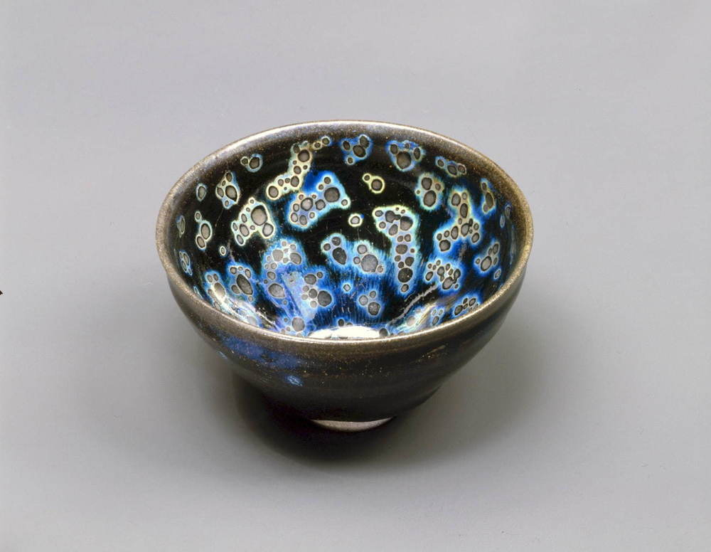 展覧会「旅立ちの美術」静嘉堂文庫美術館で -《曜変天目》など所蔵する国宝を一挙公開 -