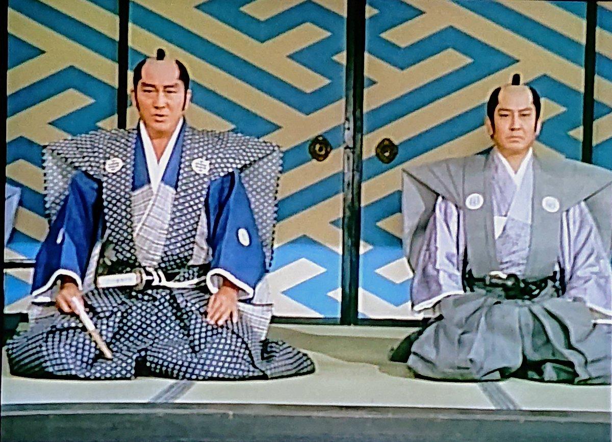 奉行 さん の 金 名 遠山 名奉行 遠山の金さん3