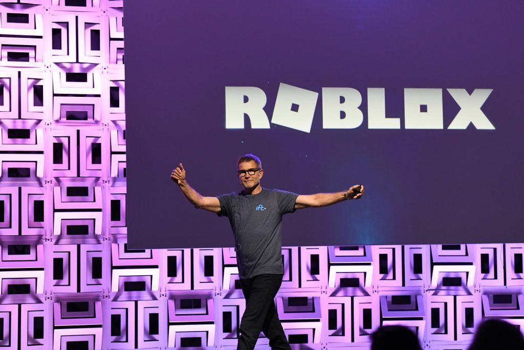 Robloxは開発者向けアクセラレーター講座で同社プラットフォームの新たな可能性を引き出す