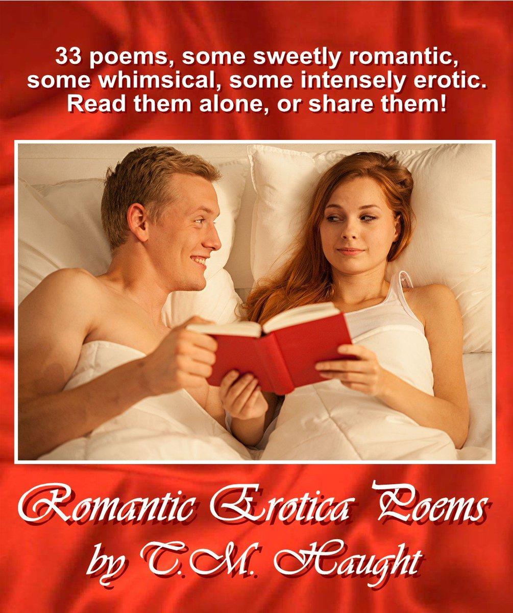 Sexy poetry romantic 25 Adorable,