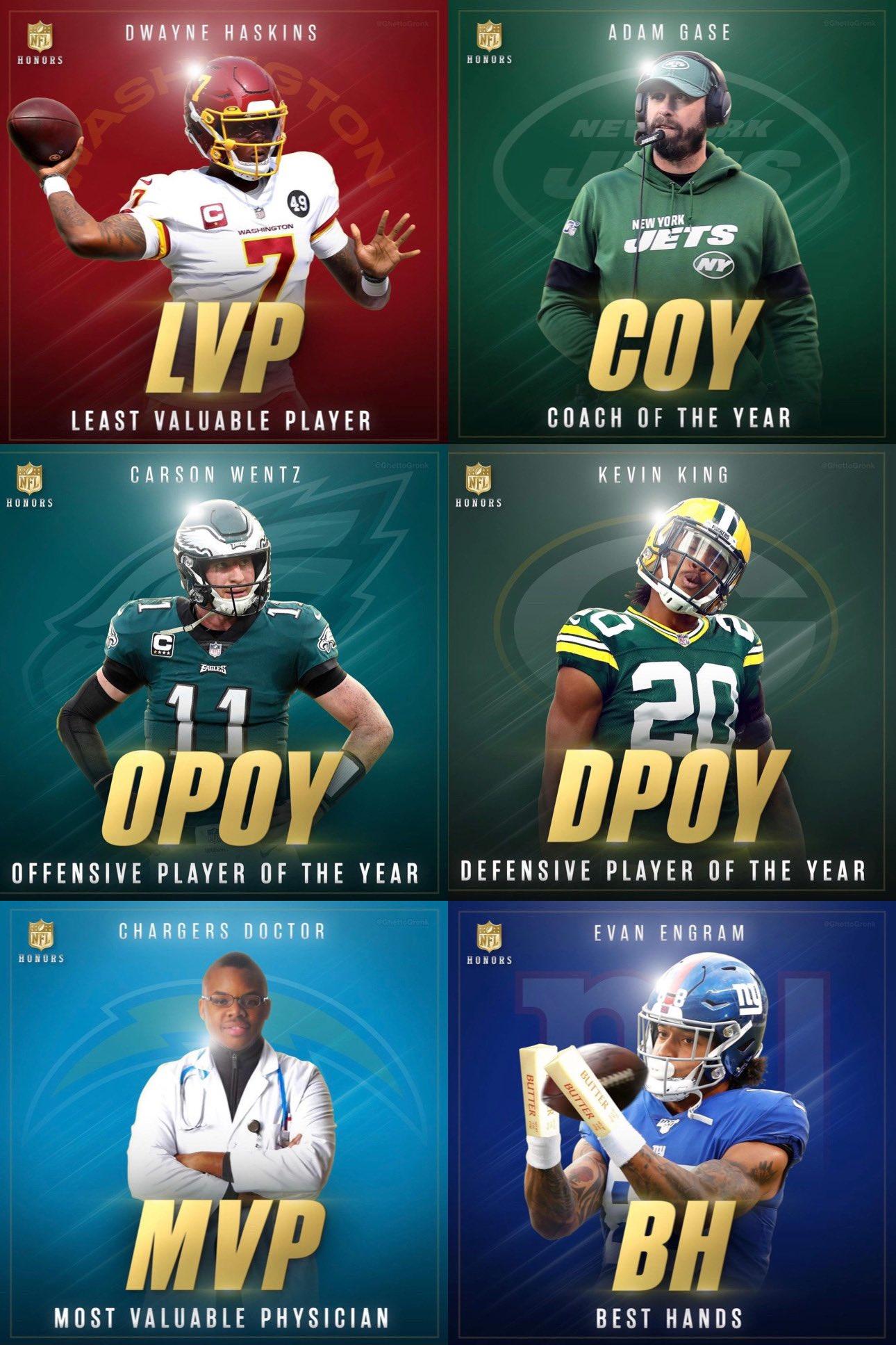 Super Bowl LV - Page 3 EtmckvbXcAA4HE-?format=jpg&name=large