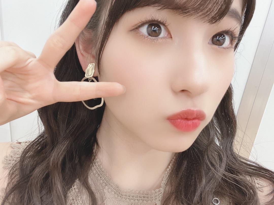 【15期 Blog】 りょーり 北川莉央: ٩( ᐛ…  #morningmusume21 #モーニング娘21 #ハロプロ