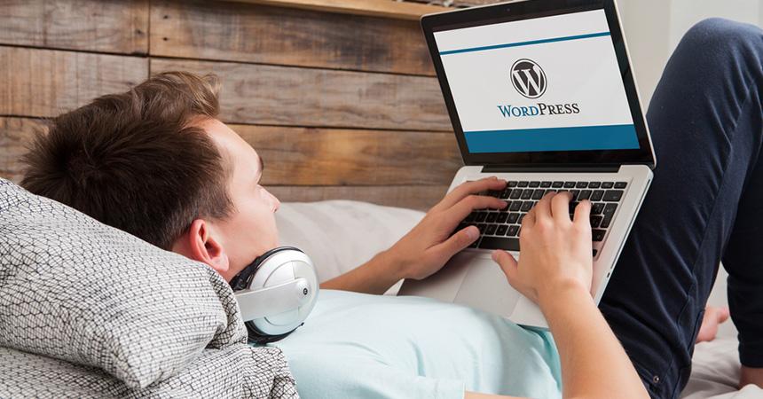 【WordPressの基礎が分かる記事10選】WordPressカスタマイズの基礎が分かる記事が10選まとめられています😊🙌🏻!基本構造から実際に作成してみるところまで、項目別で記事がまとめられていてとても分かりやすく、参考になりました🙆♀️✨#WordPress#webデザイン