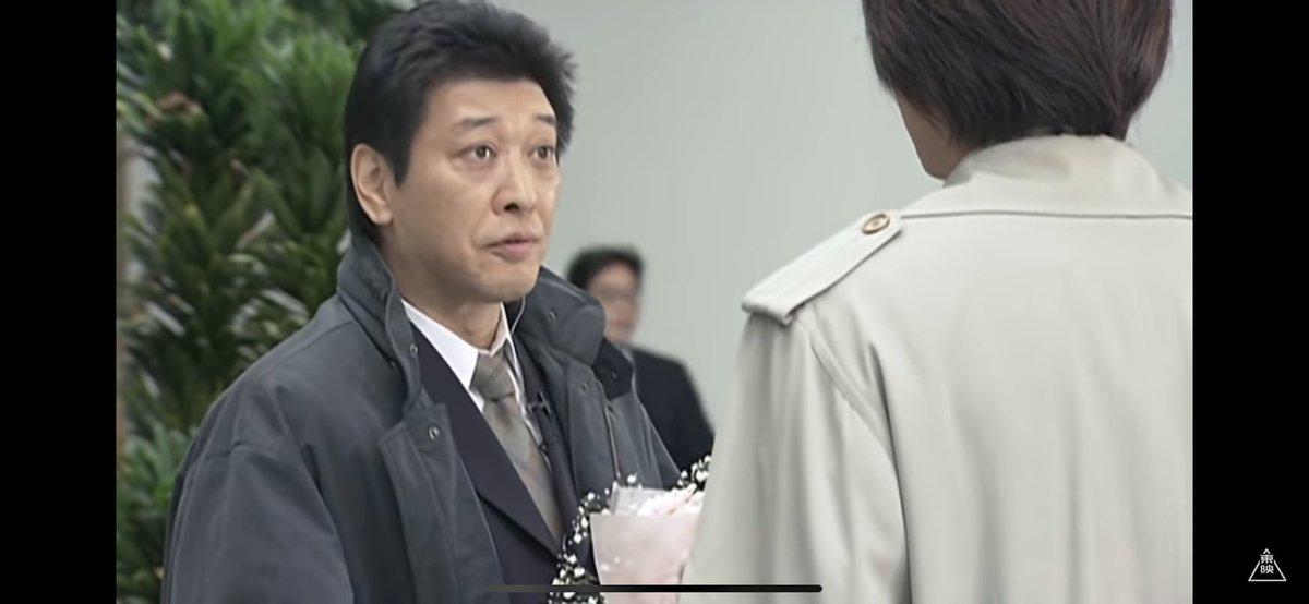 "টুইটারে 🇩🇪🇫🇮紫音@腹痛の旅人🦈🦋: ""今週のクウガ、どっか ..."