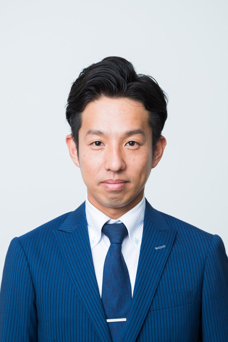 福岡 正太郎