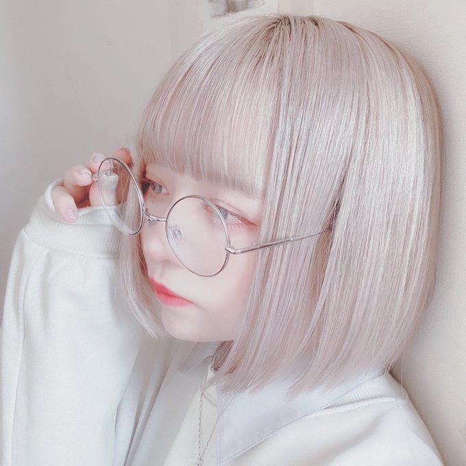 chun(ちゅん)のTwitter画像33