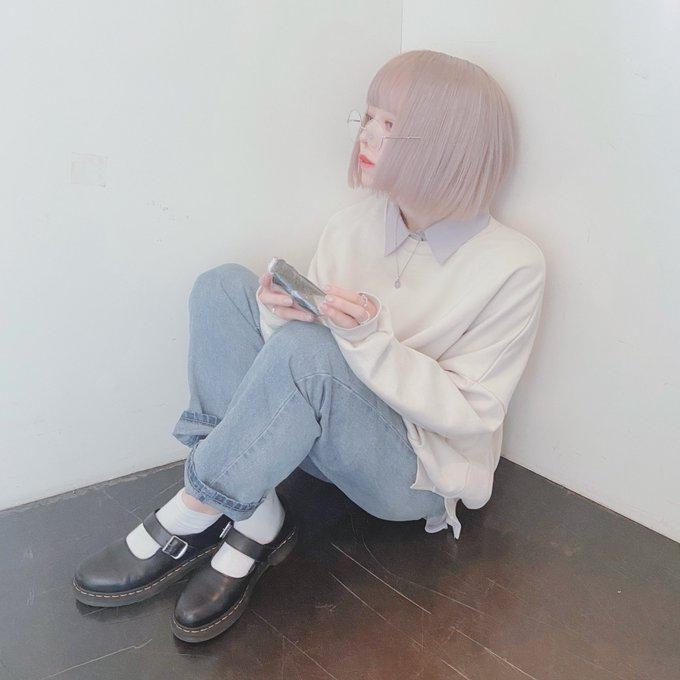 chun(ちゅん)のTwitter画像34