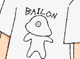 唐突に描きたくなったので描いてみましたそういやこれって誰が最初に描いたやつなんでしょか…?
