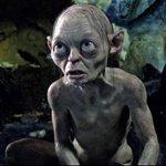 Alechan_Planetのサムネイル画像