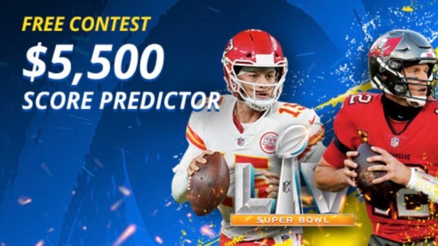 Sports betting ag twitter sign afl round 5 2021 betting odds