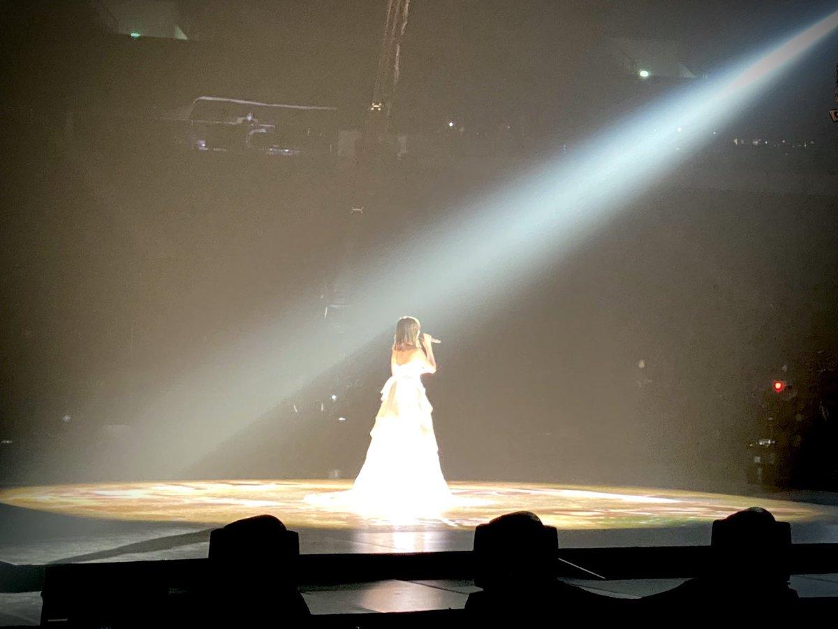 コンサート 卒業 白石 麻衣
