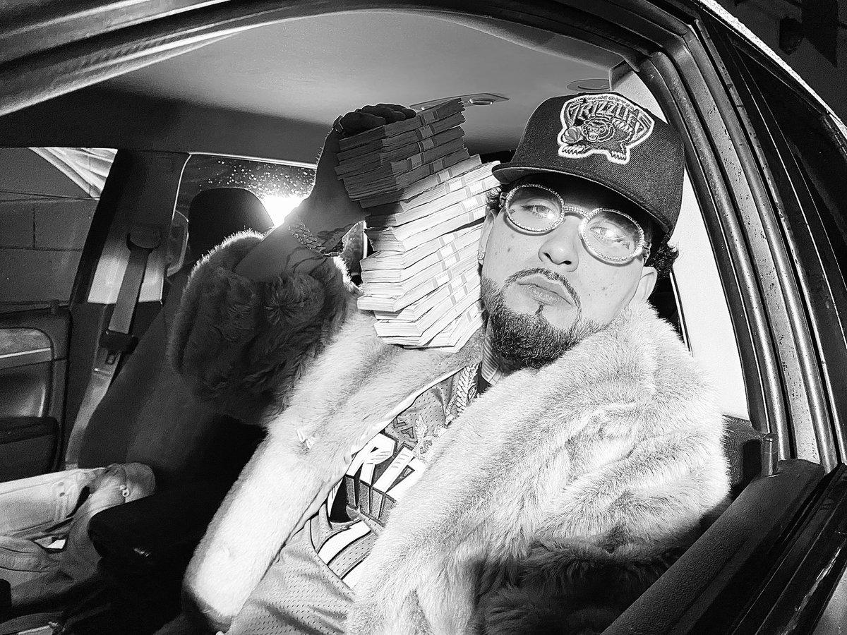Hurry !! add your boy A$H on your playlist #presave #linkinbio 💚🔊 #albumrelease #dopepic #rapper   #hiphop #spotifyplaylist #applemusic #moneyash #hiphopbeats #newmusic #talent #musician #unsignedartist #independentartist #traplord #2021