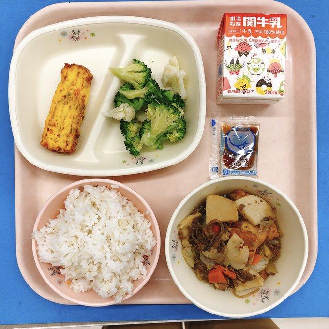 sekikyushokuの画像