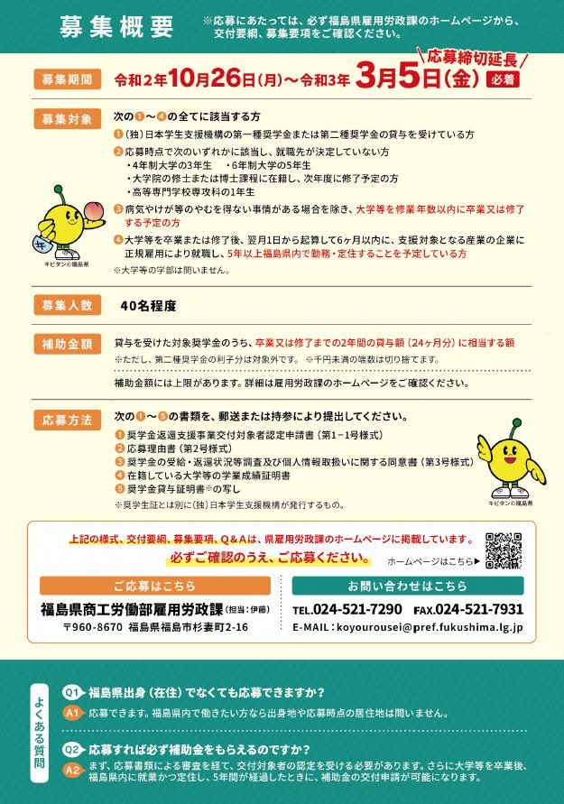 県 コロナ 今日 福島 感染 者