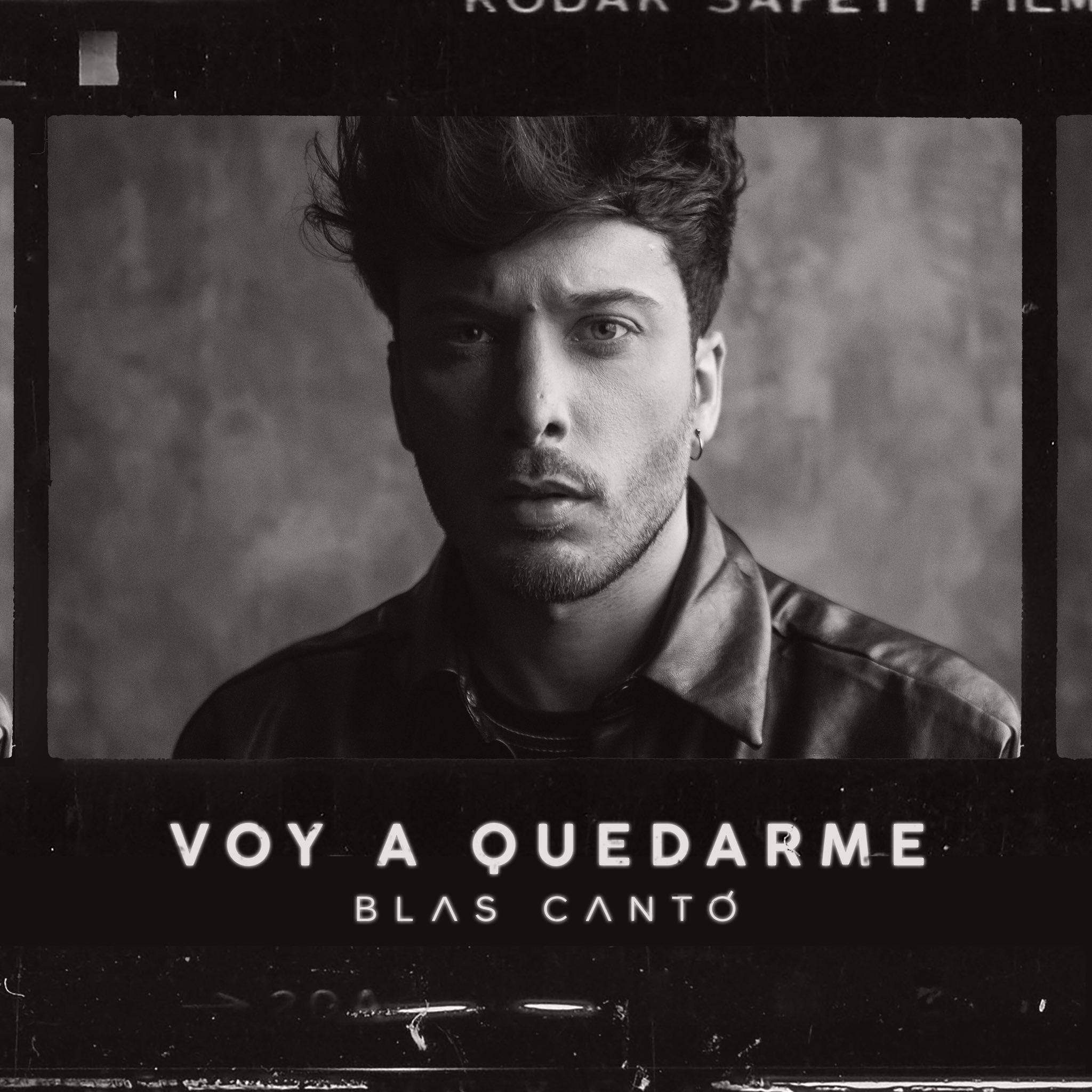 "Blas Cantó >> eurovisión ""Voy A Quedarme""  - Página 2 Ets90xkWgAUQ40p?format=jpg&name=large"