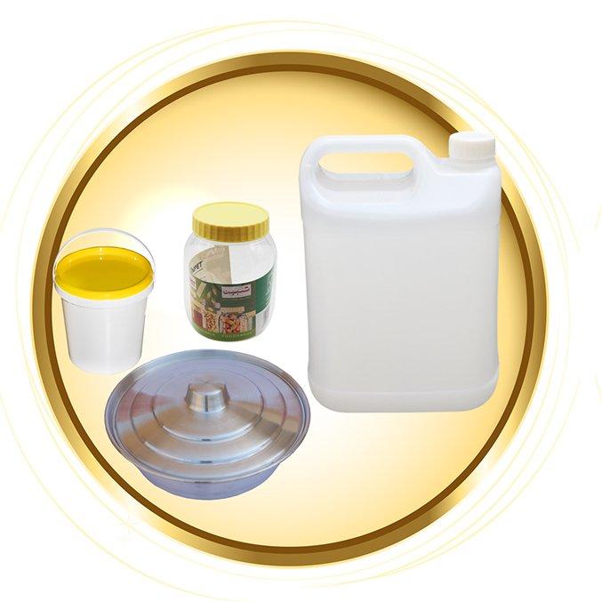 مؤسسة خبراء العسل لبيع أدوات العسل بالجملة #قصة_هاشتاق #نتعاون_مانتهاون  #كلنا_مسؤول